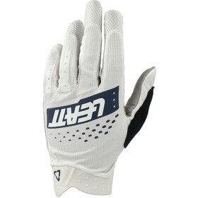 Leatt DBX 2.0 X-Flow Gloves, steel